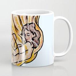 Dumpling Dream Coffee Mug