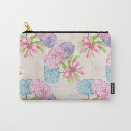 Spring is in the air #27 Carry-All Pouch