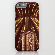 All The Pretty Lights - IV Slim Case iPhone 6s