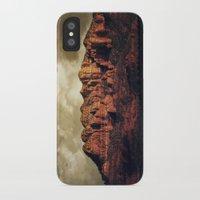 arizona iPhone & iPod Cases featuring   Arizona   by Bizzack Photography