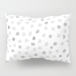 PINTO Pillow Sham