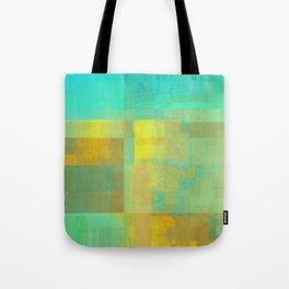 frugal 4e Tote Bag