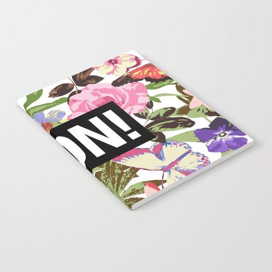 NON Notebook