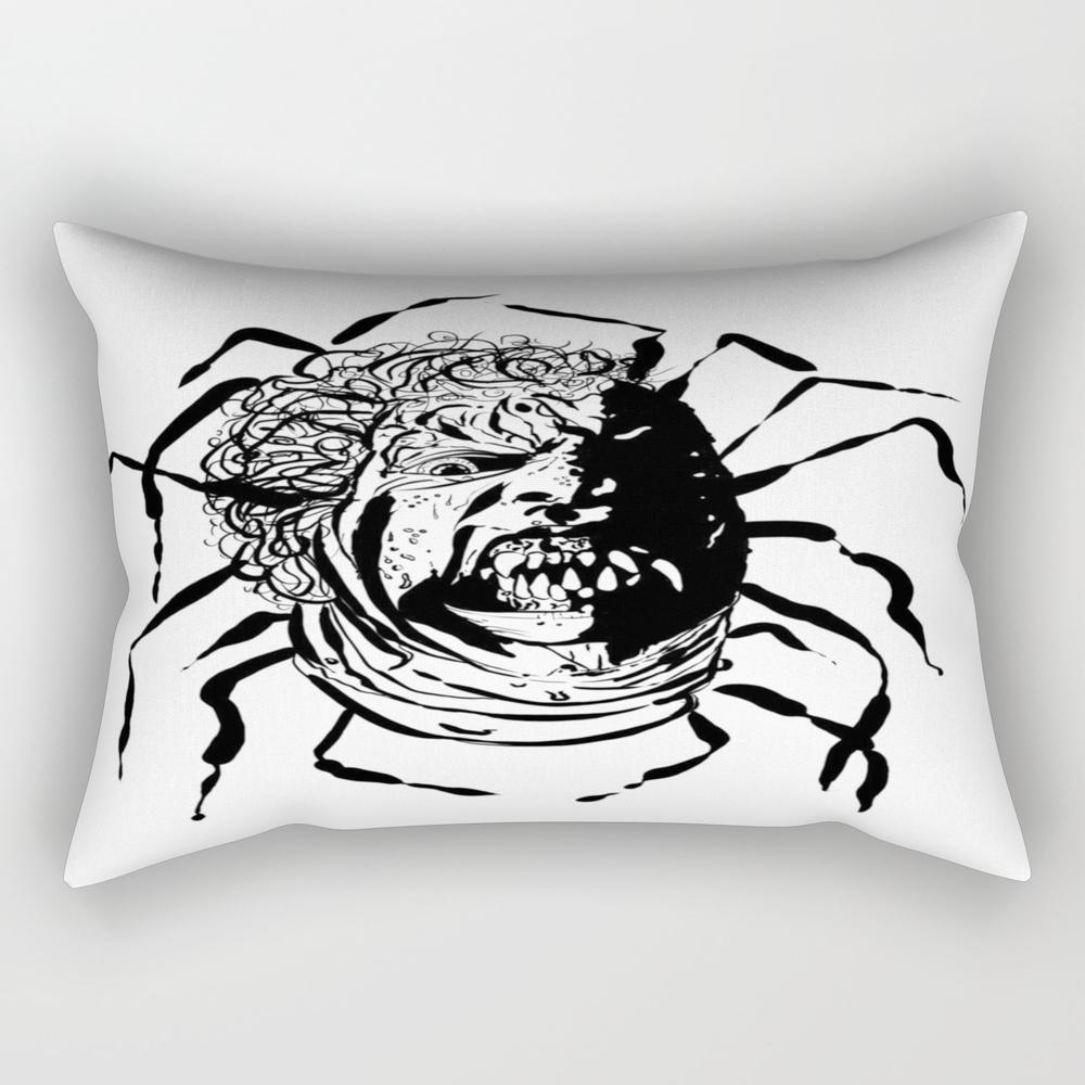 That Thing You Do Rectangular Pillow RPW8624929