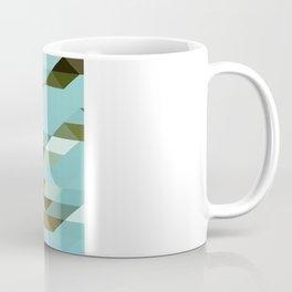 Mint Chip Coffee Mug