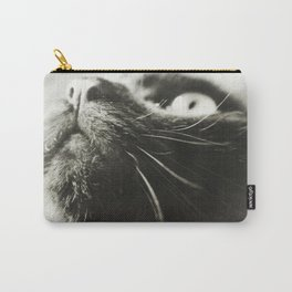 I See You (Sammie) Carry-All Pouch