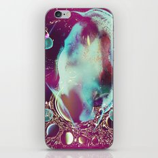 Pseudo iPhone & iPod Skin