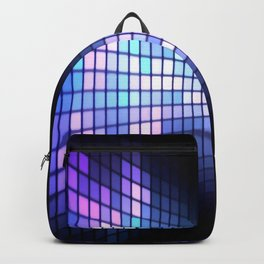 80s Vibe Backpack