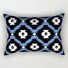 Navajo Rectangular Pillow