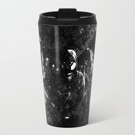 Withers - Existence and Extinction 1/3 Travel Mug