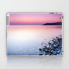 Deganwy Sunset Laptop & iPad Skin