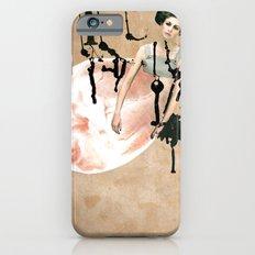 My heart Slim Case iPhone 6s