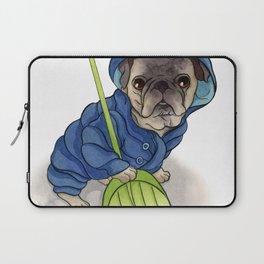 Moe Laptop Sleeve