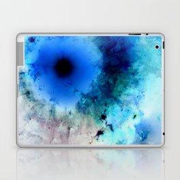 γ Nashira Laptop & iPad Skin