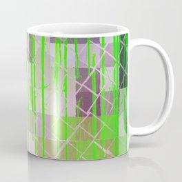 Feeling This Coffee Mug