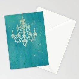 Tristesse Stationery Cards