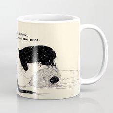 Alright,Alright (LOVE SERIES) Mug