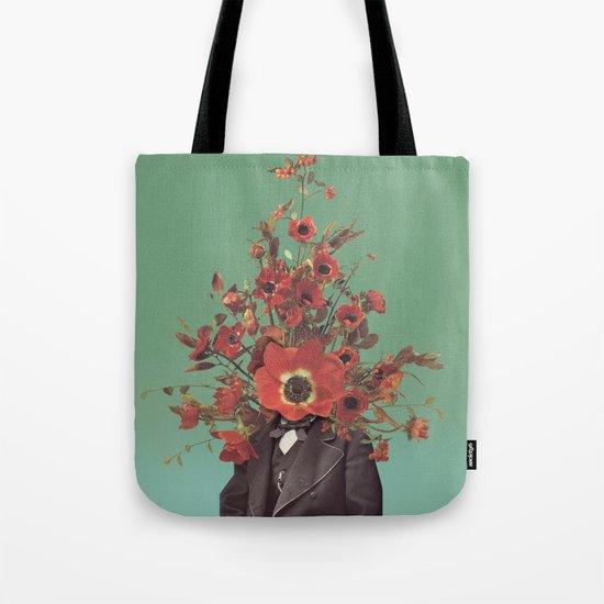 The one I love 2 Tote Bag
