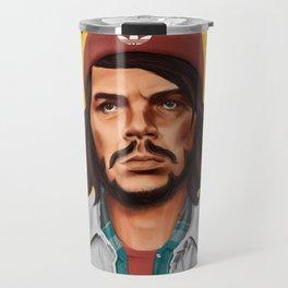 Hipstory - che guevara Travel Mug