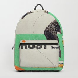 Trust Backpack
