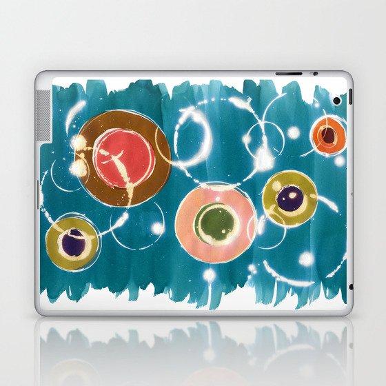Disassemble Laptop & iPad Skin