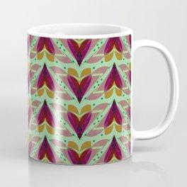Fish tales 1c Coffee Mug