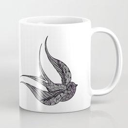 SWALLOW Coffee Mug