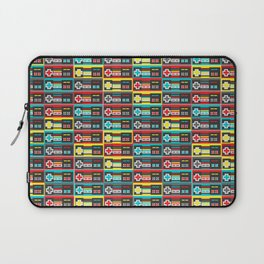 Videogame Controller Laptop Sleeve