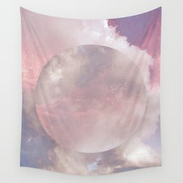 Another Galaxy Wall Tapestry