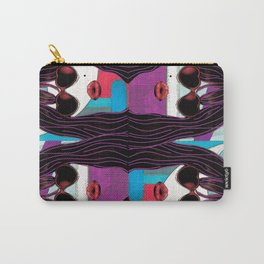 TWiNPOP Carry-All Pouch