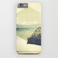 Rip Tide Slim Case iPhone 6s