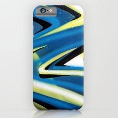 C lining Slim Case iPhone 6s