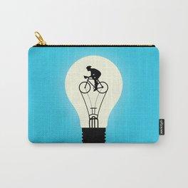 Idea Power Carry-All Pouch