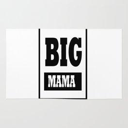 BIG MAMA Rug