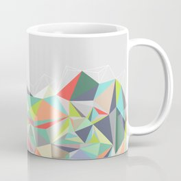 Graphic 199 Coffee Mug