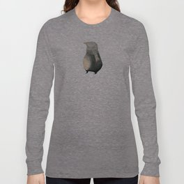 Mole Long Sleeve T-shirt