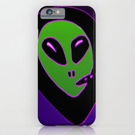 R E A L LAX X X  iPhone Case