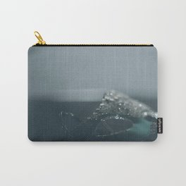 Unknown Carry-All Pouch