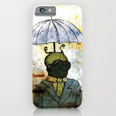 Caracoloboy says... Slim Case iPhone 6s