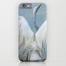 Egret Preparing to Launch iPhone 6s Slim Case