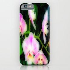 Gentle Grace iPhone 6s Slim Case