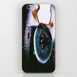 THEEYE.  iPhone Skin