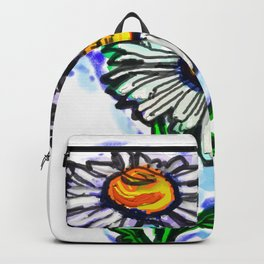 DAISY ME UP Backpack