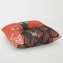 Kalemba II Floor Pillow