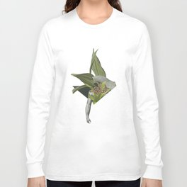 Untitled.2 Long Sleeve T-shirt