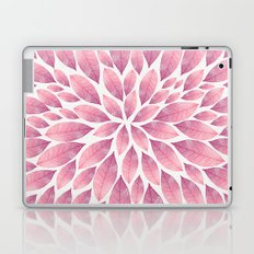 Petal Burst #10 Laptop & iPad Skin