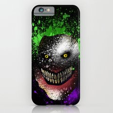 Hi, I'm Jo! (Mask) iPhone 6s Slim Case
