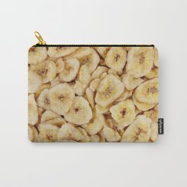 Banana chips Carry-All Pouch