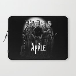 The Apple Band Laptop Sleeve