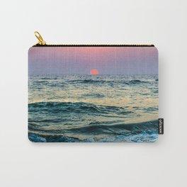 Sundown Carry-All Pouch